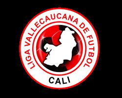 logo liga vallecaucana de futbol (1)-01